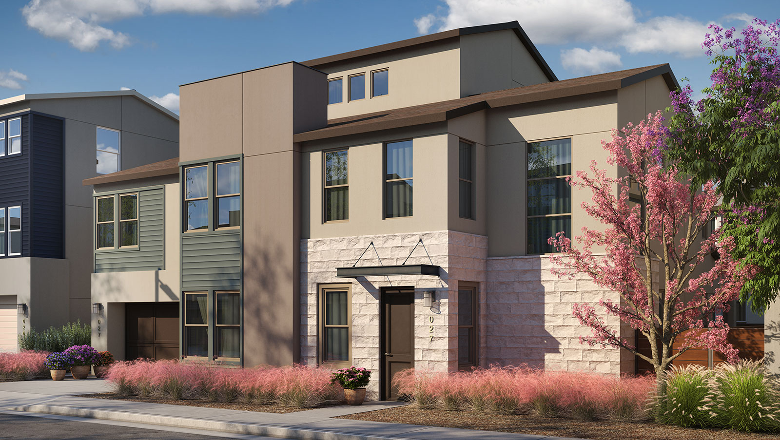 lincoln-lennar-boulevard-new-homes-dublin